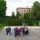 Sportovní kurz A2b, E2, A2e 16. – 17. 5. 2016 Svojsíkova