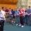 Sportovní kurz A2e, E2, A2b 18. 5. 2016 Šutr