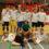 Republikové finále ve volejbale – chlapci 20. – 21. 3. 2017