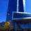 ERASMUS+ Německo 17. 4. 2018 Frankfurt – ECB, Dialogmuseum, Aschaffenburg